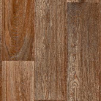 Линолеум IDeal Start Pure Oak 2282 2x25м
