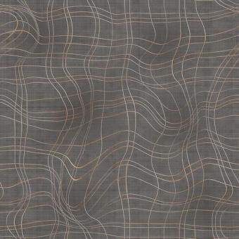 Линолеум Tarkett Illusion Impuls 1 (3 м) 230574008
