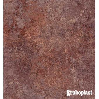 Линолеум Graboplast Astral Color 4233-467