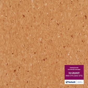 Линолеум Tarkett iQ Granit 3040 375 (3243 375)