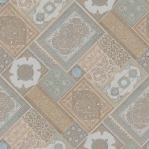 Линолеум Tarkett Фаворит Vizantia 4 (3 м) 230076120