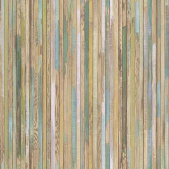 Линолеум Tarkett Discovery Wasabi 2 (2,5 м) 230038043