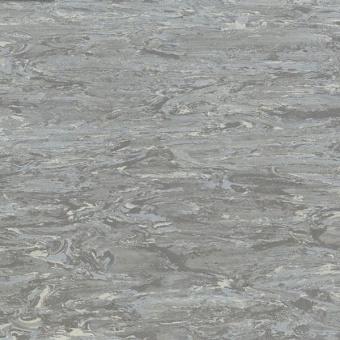 Линолеум Sinteros Horizon Chori-013