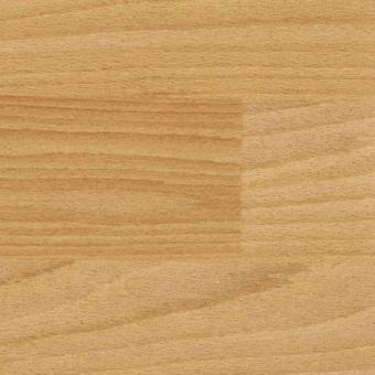 Линолеум Altro Smooth Acoustic WSMA3783
