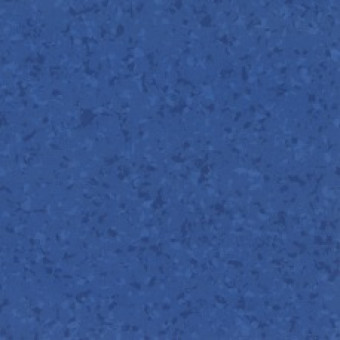 Линолеум Gerflor Mipolam Symbioz 6046 Blue Night
