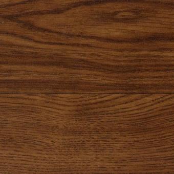 Линолеум Forbo Emerald Wood 8401