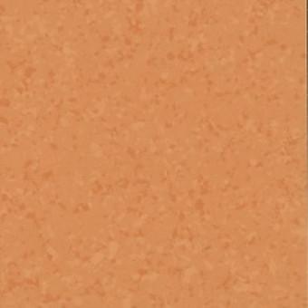 Линолеум Gerflor Mipolam Symbioz 6035 Sunset