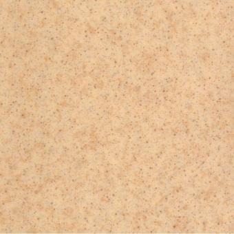 Линолеум Graboplast Acoustic Standart 4564-470