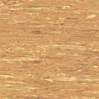 Линолеум Sinteros Horizon Chori-015