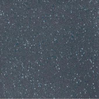 Линолеум Altro Aquarius AQ2013