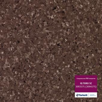 Линолеум Tarkett iQ Toro SC 3093 575 (3094 575)