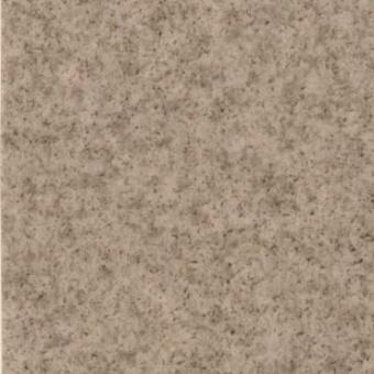 Линолеум Graboplast Terrana Top Extra 4546-259