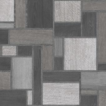 Линолеум Tarkett Фаворит Stobo 4 (3,5 м) 230077085