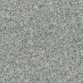 Линолеум Graboplast Terrana Top Extra 4327-251