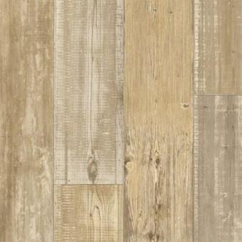 Линолеум IDeal Glory Dryftwood 116L