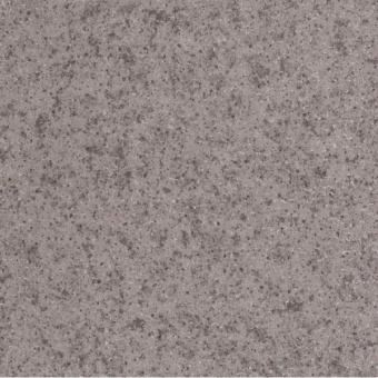 Линолеум Graboplast Diamond Standart Metal 4564-474
