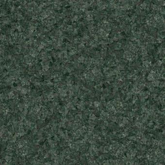 Линолеум IDeal Start Coral 4077 3x25м