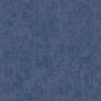 Линолеум Tarkett Absolut Lenox 3 (3 м) 230645023