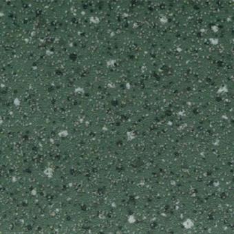 Линолеум Forbo Smaragd Classic 6185
