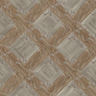 Линолеум Tarkett Фаворит Ravena 2 (3 м) 230076090