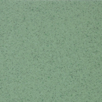 Линолеум Graboplast Astral Color 4575-481