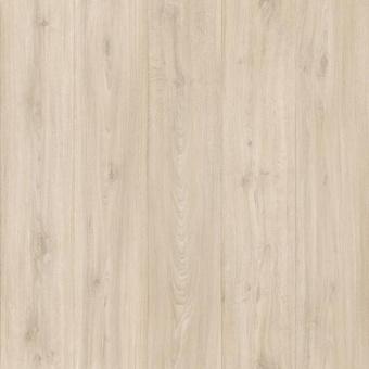 Линолеум Tarkett Европа Orinoco 3 (4 м) 230068091