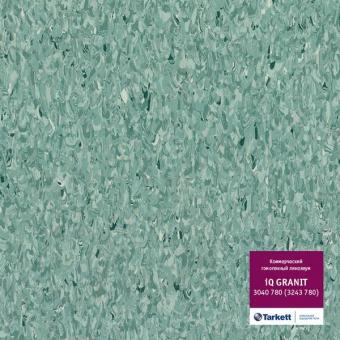 Линолеум Tarkett iQ Granit 3040 780 (3243 780)