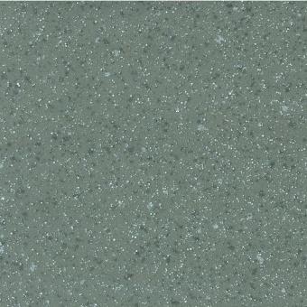 Линолеум Forbo Smaragd Lux 6205