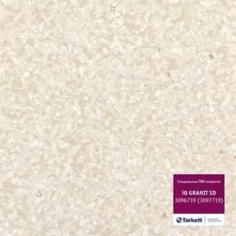 Линолеум Tarkett iQ Granit SD 3096 719 (3097 719)