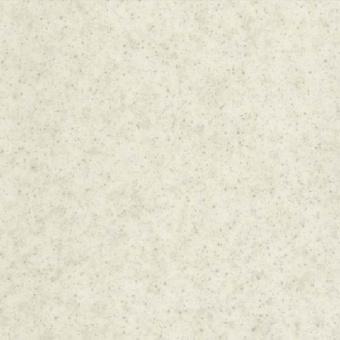 Линолеум Graboplast Diamond Standart Metal 4564-493