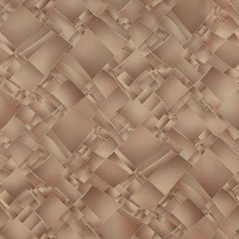 Линолеум Tarkett Force Colibri 7 (2,5 м) 230081027
