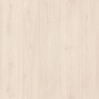 Линолеум Tarkett Европа Orinoco 1 (2,5 м) 230065058