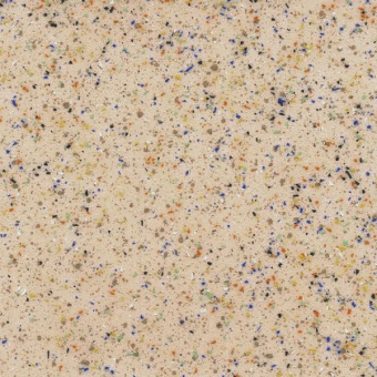 Линолеум Graboplast Diamond Standart Plaza 4115-456