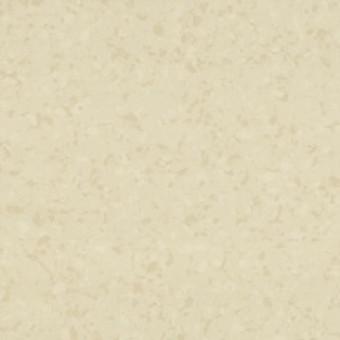 Линолеум Gerflor Mipolam Symbioz 6003 Linen