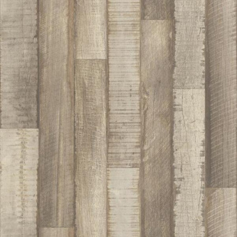 Линолеум Tarkett Discovery Batik 1 (3,5 м) 230041050