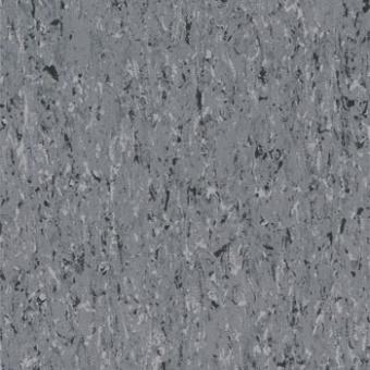 Линолеум Gerflor Mipolam Accord 0350 Pukaki