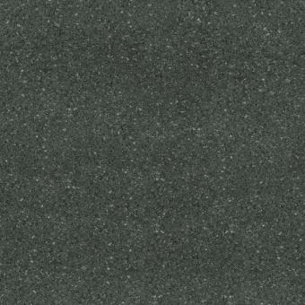Линолеум Juteks Premium Scala 9075