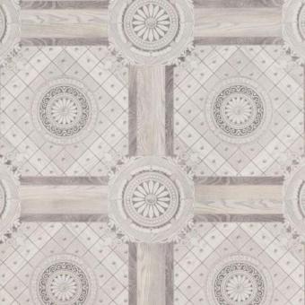 Линолеум Tarkett Magia Viva Baron 1 (4 м) 230166017