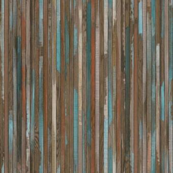 Линолеум Tarkett Discovery Wasabi 3 (3 м) 230039171