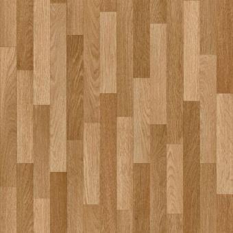 Линолеум IDeal Start Rustic Oak 4202
