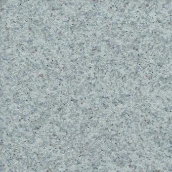 Линолеум Tarkett Moda 3 (3 м) 230176013