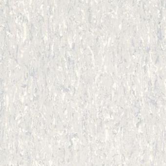 Линолеум Gerflor Mipolam Accord 0321 Salt