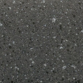 Линолеум Forbo Smaragd Classic 6109