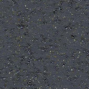 Линолеум Altro Suprema Njord SU2016