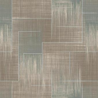 Линолеум Tarkett Force Canvas 2 (4 м) 230085222