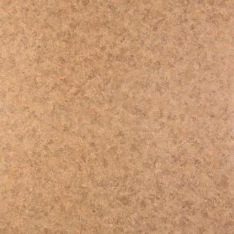 Линолеум Tarkett Европа Arabeski 1 (4 м) 230068034