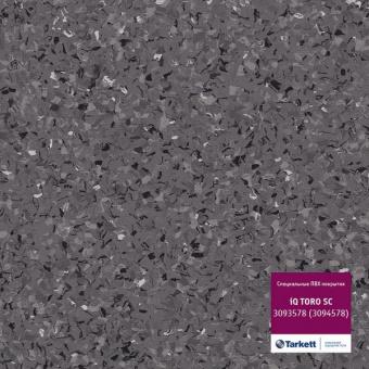 Линолеум Tarkett iQ Toro SC 3093 578 (3094 578)