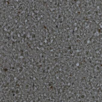 Линолеум LG Durable DU71833