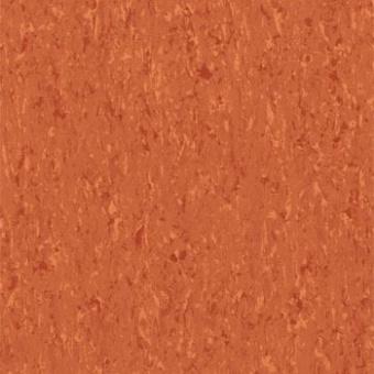 Линолеум Gerflor Mipolam Accord 0315 Orange River