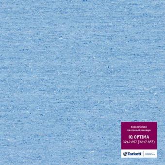 Линолеум Tarkett iQ Optima 3242 857 (3217 857)